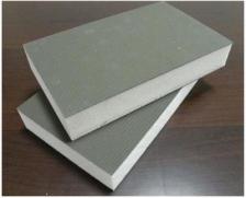 新疆橡塑板 PVC塑料板的规格