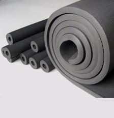新疆橡塑板分析脂肪酸甲酯产品成本低质量好