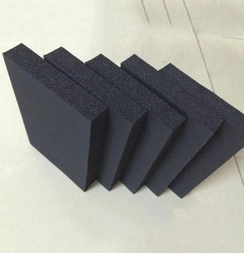 乌鲁木齐橡塑板