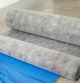 乌鲁木齐防水布