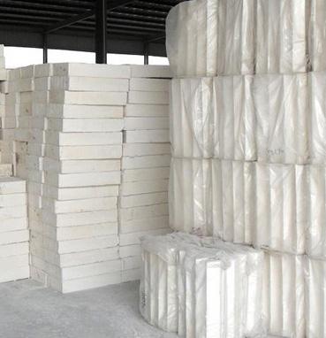 乌鲁木齐硅酸盐板