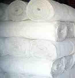 乌鲁木齐石棉布