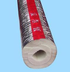 乌鲁木齐聚乙烯管