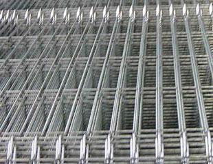 新疆地暖反射膜卡钉