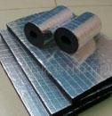 克拉玛依橡塑保温材料
