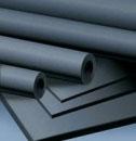 新疆橡塑保温材料