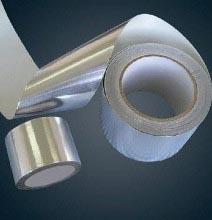 克拉玛依铝箔胶带