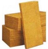 克拉玛依高温玻璃棉板