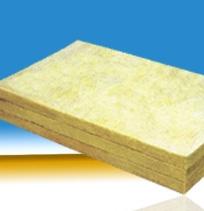 克拉玛依岩棉板