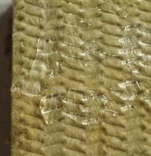 伊犁憎水岩棉板
