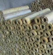 伊犁岩棉管