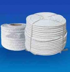 克拉玛依石棉绳