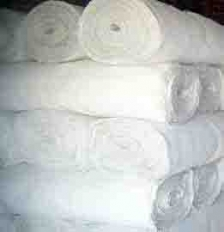 克拉玛依石棉布