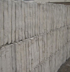 新疆防水硅酸盐板