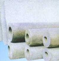 新疆复合硅酸盐(镁)制品
