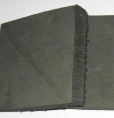 高压聚乙烯闭孔板