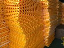 克拉玛依新型保温材料